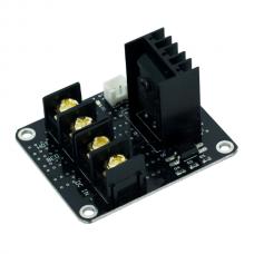 Módulo de Controle para Mesa Aquecida Impressora 3D