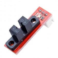 Módulo Sensor Óptico Fim de Curso Impressora 3D