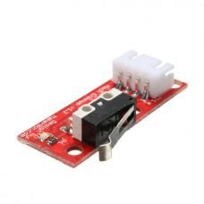 Chave Fim de Curso para Impressora 3D RAMPS RepRap