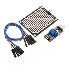 Sensor de Chuva FC-37