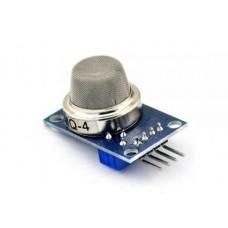 Sensor de Gás MQ4 Metáno