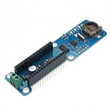 Shield Datalogger Arduino Nano