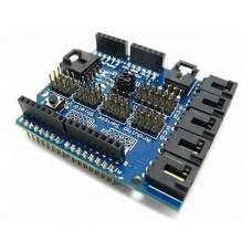 Shield Sensor V4.0 para Arduino