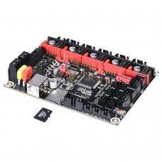 Placa Bigtreetech Skr V1.3 32 Bit Cpu Arm  Cortex M3