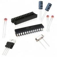 Kit Arduino ATmega328P + Bootloader