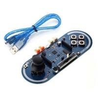 Arduino Esplora + Cabo USB P/Arduino