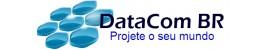 DatacomBR